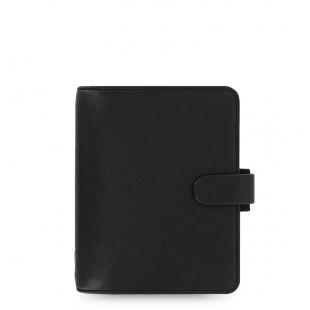 Saffiano Organiser Pocket...