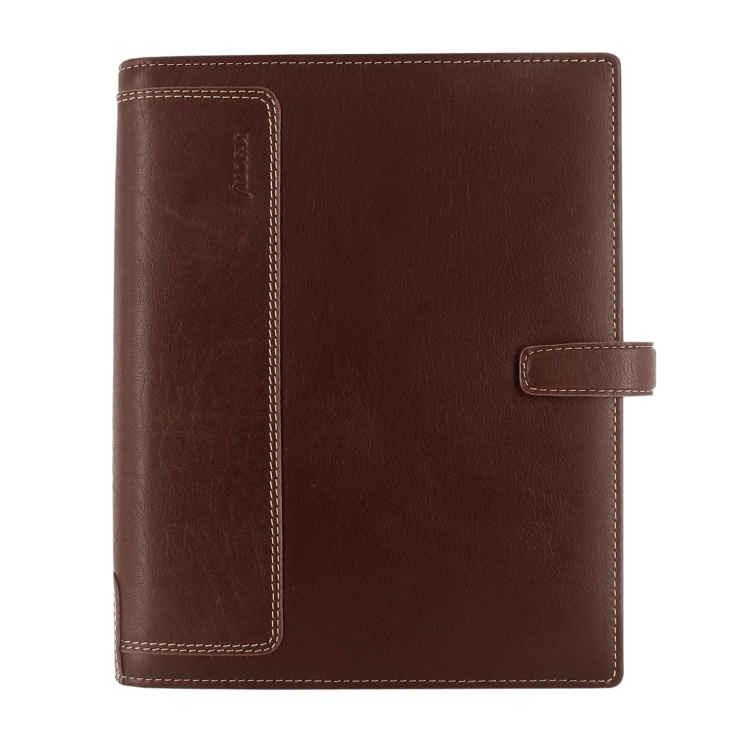 Holborn Organizer A5 brown