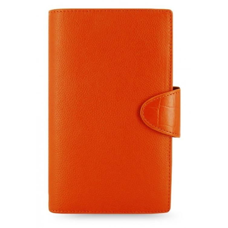 Calipso Organizer compact orange