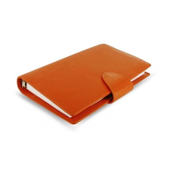 Calipso Diár compact oranžová FILOFAX - 4