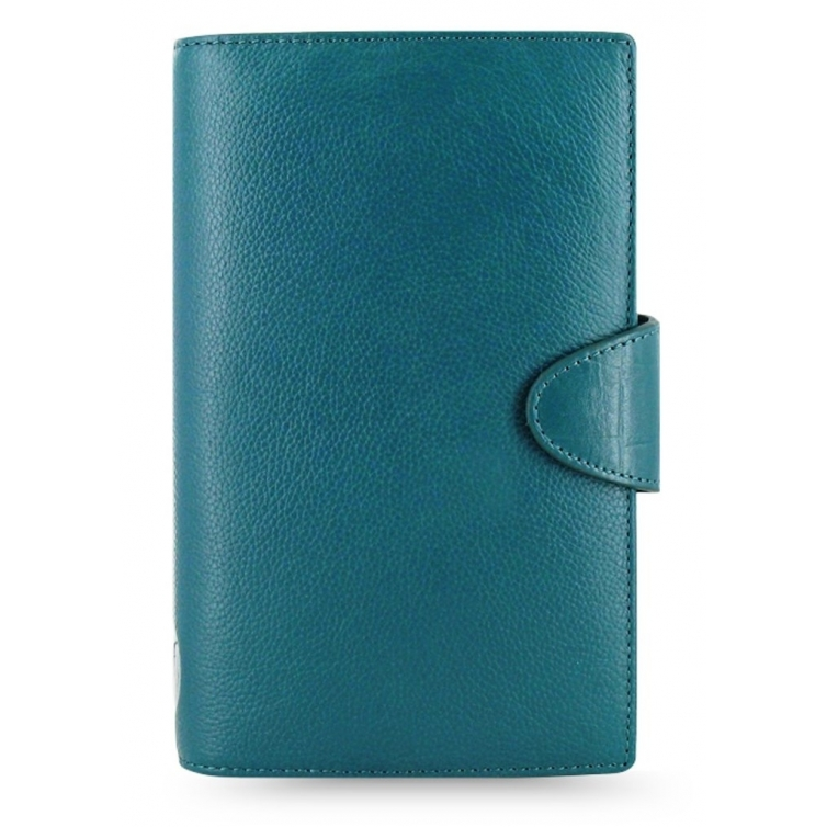 Calipso Organizer compact turquoise