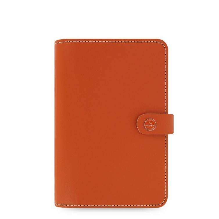 Original Organiser Personal Orange