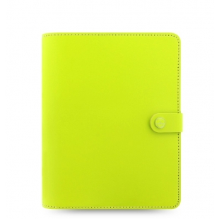 Original Organiser A5 pear