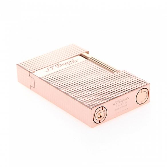 Cote d´Azur Pink Gold lighter S.T. DUPONT - 3