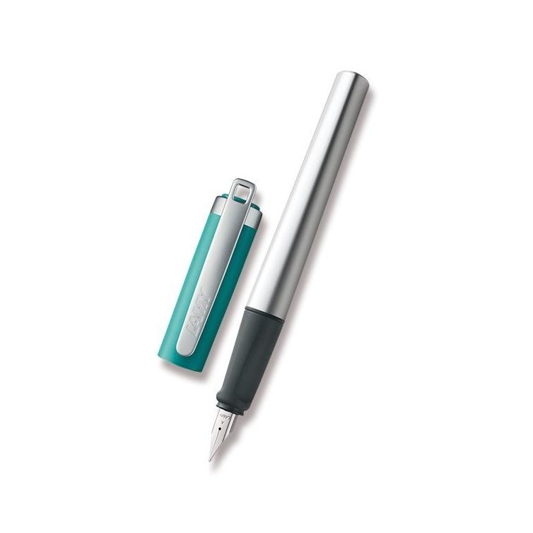 Nexx Fountain pen opal green LAMY - 1