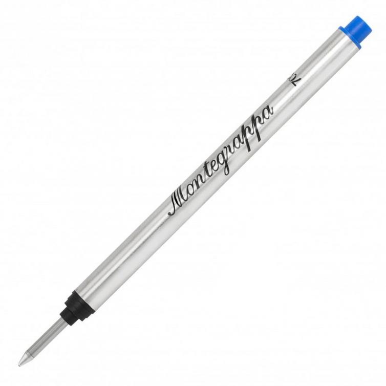 Rollerball Pen Refill for NeroUno, Emblema, Memoria, Mia MONTEGRAPPA - 1