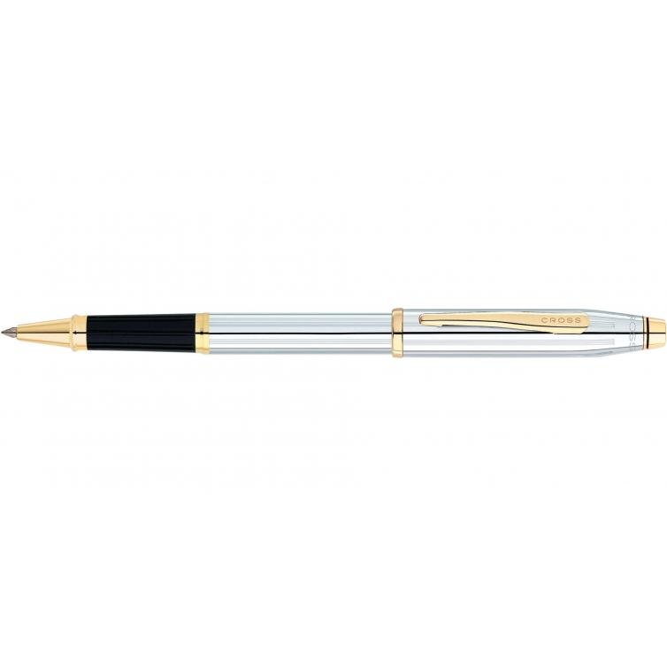 Century II Medalist Rollerball Pen CROSS - 1