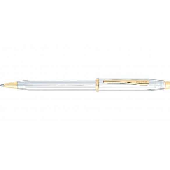 Century II Medalist Ballpoint Pen CROSS - 1