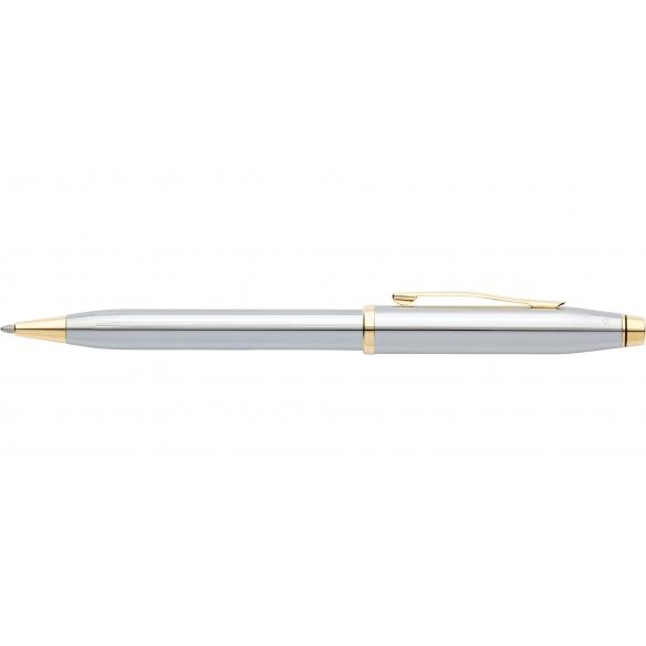 Century II Medalist Ballpoint Pen CROSS - 2