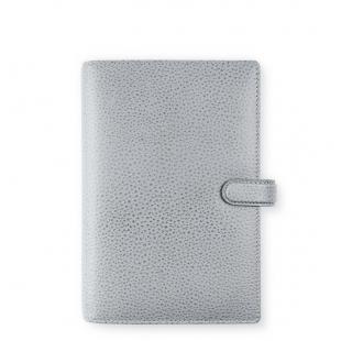 Finsbury Diár Osobný Slate Grey FILOFAX - 1