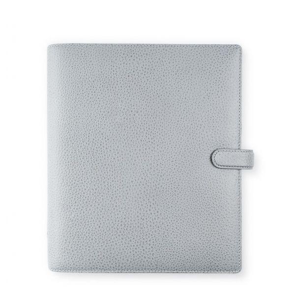 Finsbury Diár A5 Slate Grey FILOFAX - 1