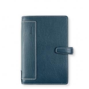 Holborn Organiser Personal blue FILOFAX - 1