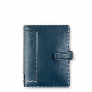 Holborn Organiser Pocket blue FILOFAX - 1