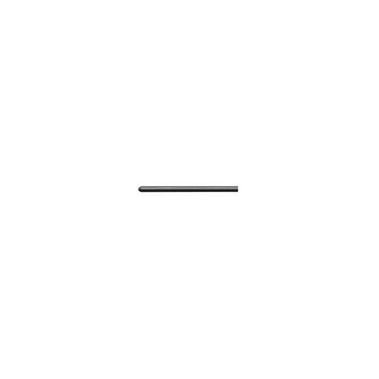LAMY M43 pencil lead