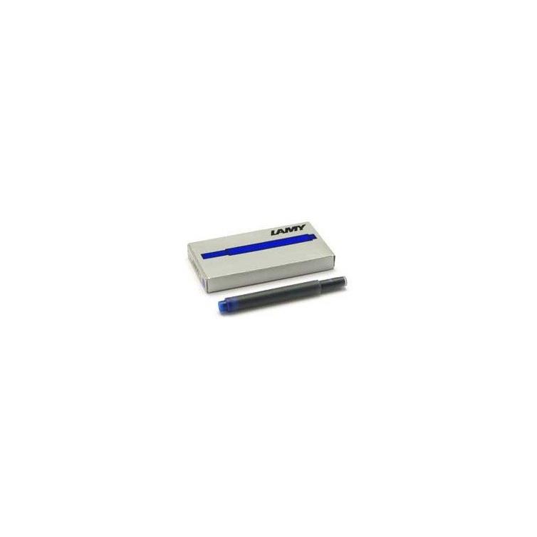 LAMY T10 inkoustové bombičky