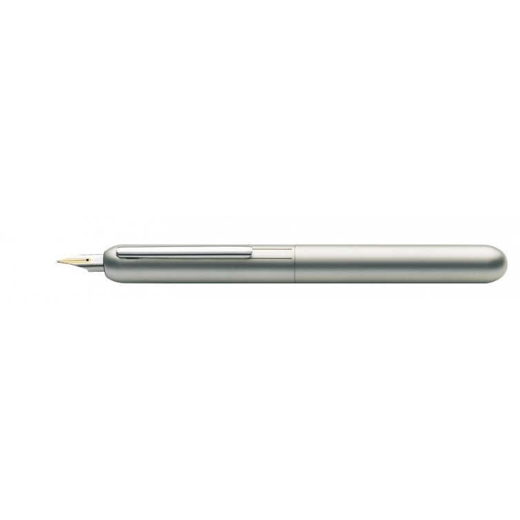 Dialog 3 Fountain Pen