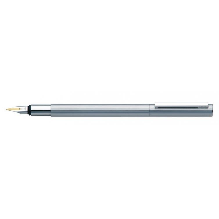 CP1 Pt Fountain Pen