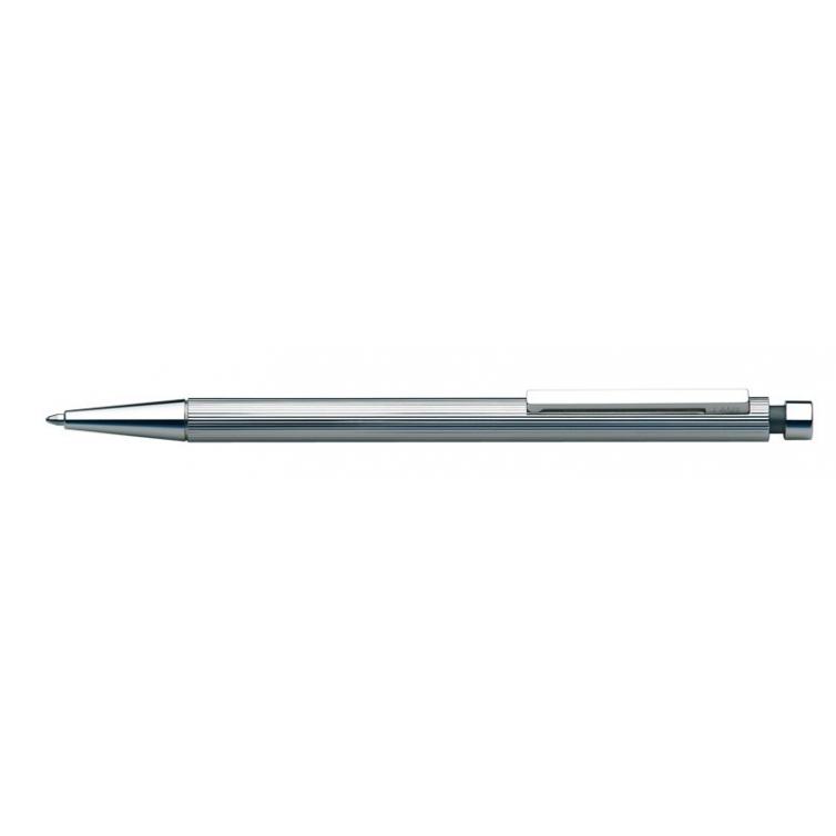 CP1 Pt Ballpoint Pen