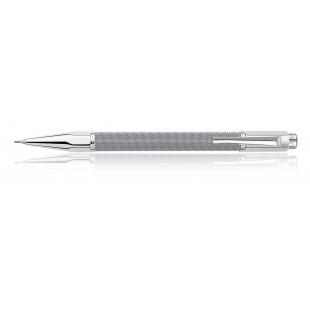 Ivanohe silver plated tužka