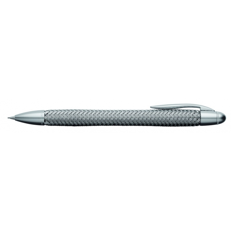 Silver 3110 mechanical pencil