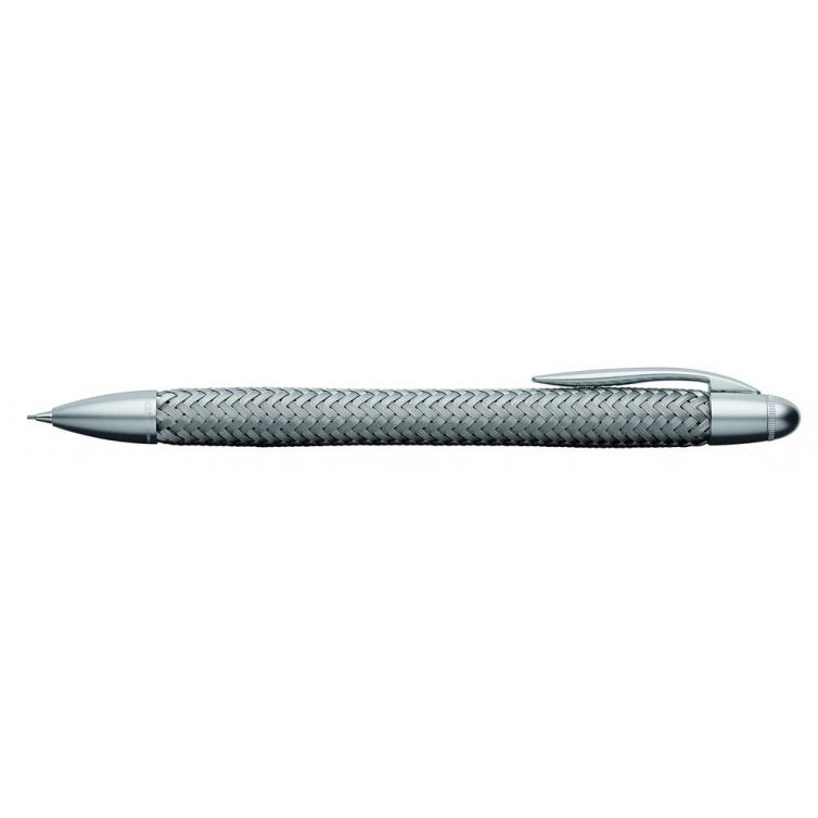 Silver 3110 mechanická tužka