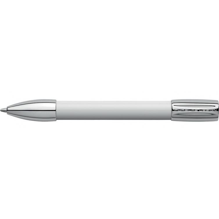 White 3140 gulôčkové pero