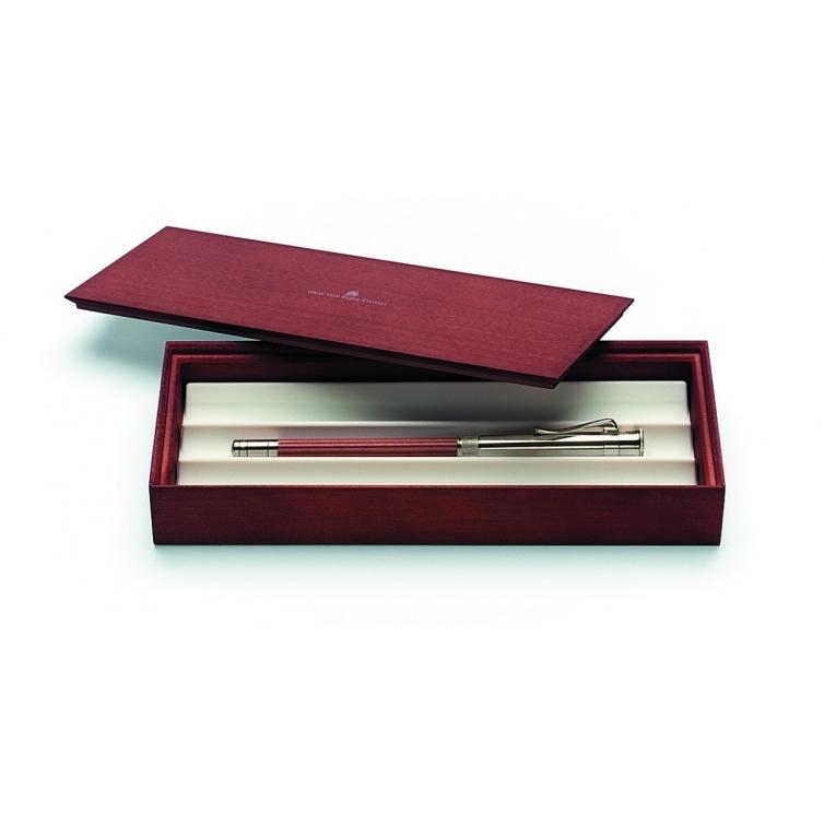 Perfektní tužka Platinum Brown