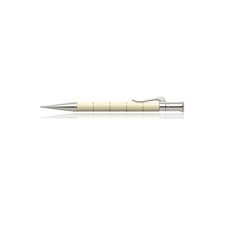 ANELLO Ivory mechanical pencil
