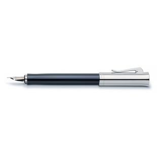 Intuition Platino fountain pen