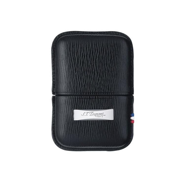 Lighter Case Contraste S.T. DUPONT - 1