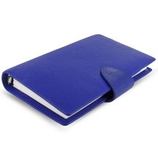 Calipso Organizer compact blue