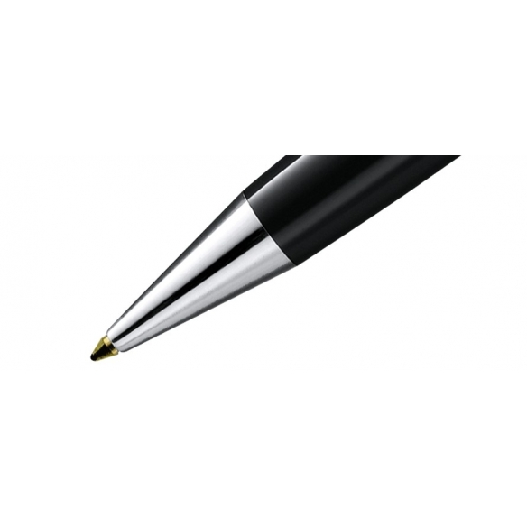 Meisterstück Platinum Line LeGrand Ballpoint Pen MONTBLANC - 3