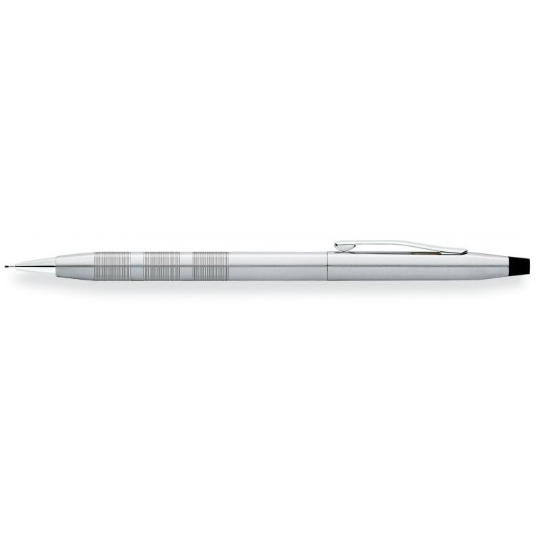 Classic Century Satin Chrome Mechanická tužka CROSS - 1