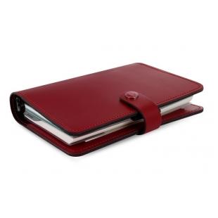 Original Organiser Personal Red FILOFAX - 1