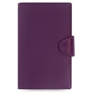 Calipso Organiser Compact Purple FILOFAX - 2