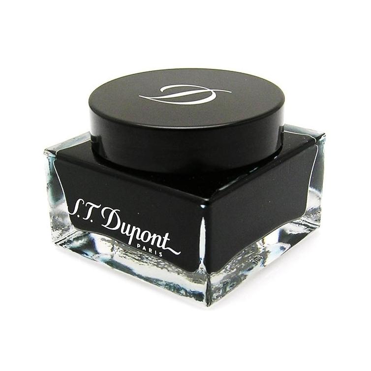 Fľaškový atrament do plniaceho pera 50 ml S.T. DUPONT - 1