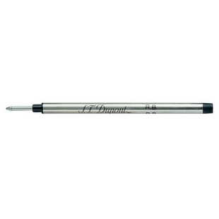 Rollerball refill S.T. DUPONT - 1
