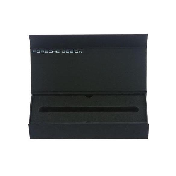 Carbon 3140 gulôčkové pero PORSCHE DESIGN - 2