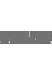 Manufacturer - WALDMANN