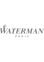 Manufacturer - WATERMAN