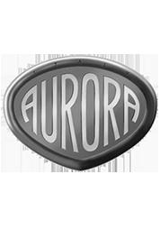 Manufacturer - AURORA