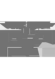 Manufacturer - VISCONTI