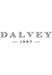 Manufacturer - DALVEY