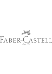 Manufacturer - FABER-CASTELL