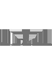 Manufacturer - GRAF VON FABER-CASTELL