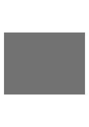 Manufacturer - GAURA
