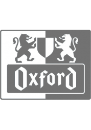 Manufacturer - OXFORD