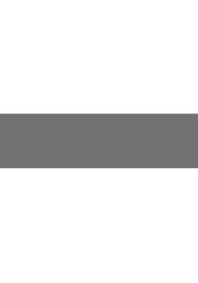 Manufacturer - NAMIKI