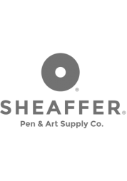 Manufacturer - SHEAFFER